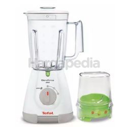 Tefal BL3071 Blender 1s