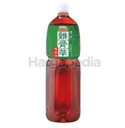 Hung Fook Tong Herbal Tea Canton Love-Pes Vine 1.5lit