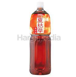 Hung Fook Tong Herbal Tea Common Selfheal Fruit-Spike 1.5lit