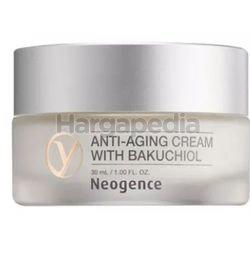 Neogence Anti-Aging Cream With Bakuchiol 30ml