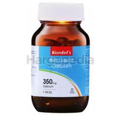 Kordel's Bio Liquid-Calcium 30s