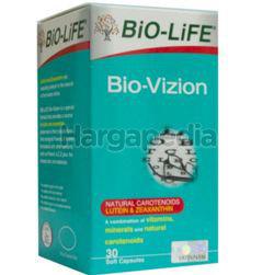 Bio-Life Bio-Vizion 30s