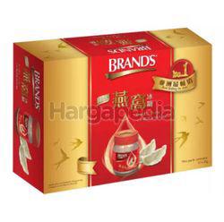 Brand's Bird's Nest with Rock Sugar 12x42gm