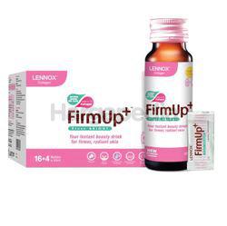 Lennox Firm Up Plus Bright Collagen Drink (16+4)x50ml