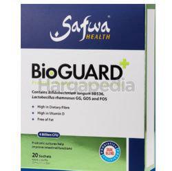 Safwa BioGuard Applex Mix Juice Powder (Probiotics) 20s