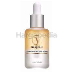 Neogence Advanced Double Serum 30ml