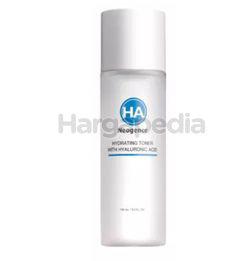 Neogence Hydrating Toner With Hyaluronic Acid 150ml