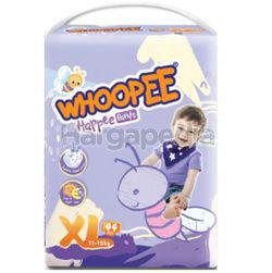 Whoopee Happee Pants XL44