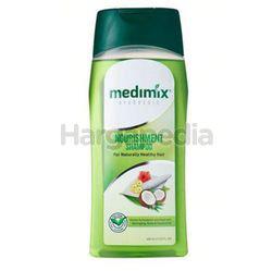 Medimix Nourishment Shampoo 400ml