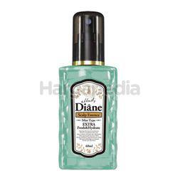 Moist Diane Extra Fresh & Hydrate Scalp Essence 60ml
