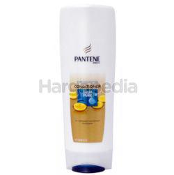 Pantene Aqua Pure Conditioner 165ml