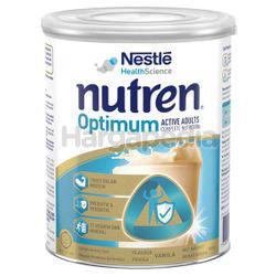 Nestle Nutren Optimum 800gm