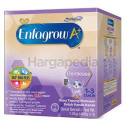 Enfagrow A+ Gentlease 1.2kg