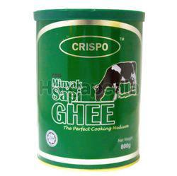 Crispo Blended Ghee 800gm