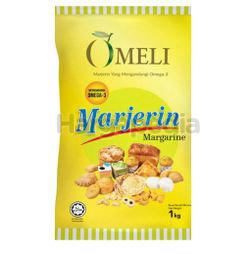 Omeli Margarine 1kg