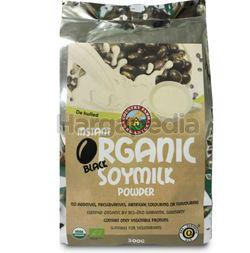 Country Farm Organic Black Soymilk Powder 500gm