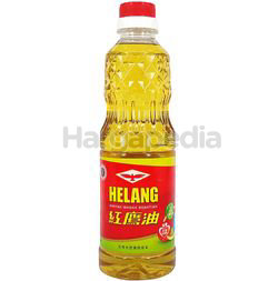 Red Eagle Cooking Oil 500gm
