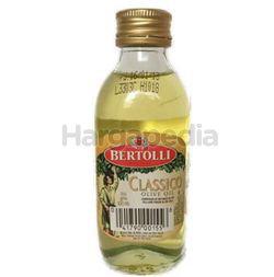 Bertolli Classico Olive Oil 100ml