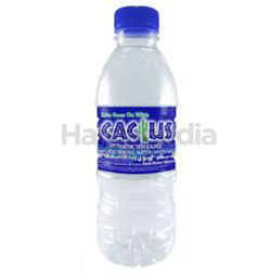 Cactus Mineral Water 350ml