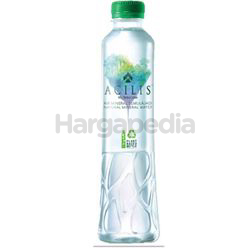 Acilis by Spritzer Natural Mineral Water 400ml