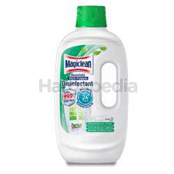 Magiclean Disinfectant 750ml