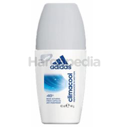 Adidas Climacool Women Roll On 50ml
