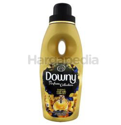 Downy Concentrated Fabric Softener Daring 370ml