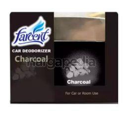 Farcent Car & Room Charcoal Deodorizer 300ml