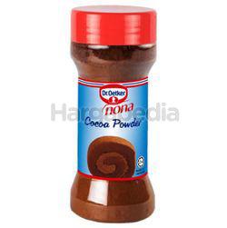Nona Cocoa Powder 30gm