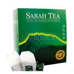 Sabah Tea Teabag 100s