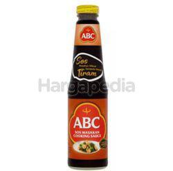 Heinz ABC Oyster Sauce 425ml