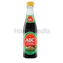 Heinz ABC Kicap Masin 320ml