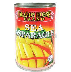 Dragon Horse Sea Asparagus 425gm