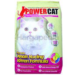Power Cat Cat Food Kitten 7kg