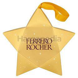 Ferrero Rocher T3 Star