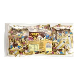 Crispy Kris Refill Pack 40x11gm