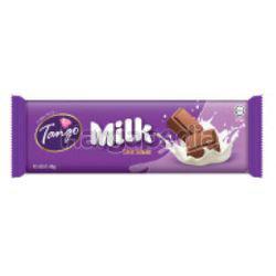 Tango Bar Milk Choclate 15gm