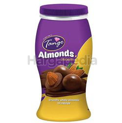 Tango Canister Chocolate Almond 270gm