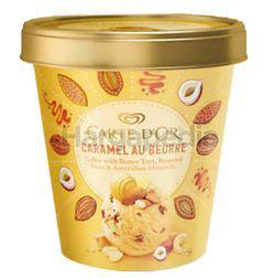 Wall's Carte D'Or Caramel Ice Cream 410ml