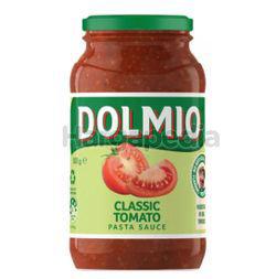 Dolmio Classic Tomato Pasta Sauce 500gm