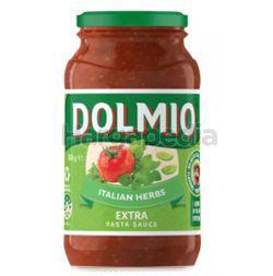 Dolmio Extra  Italian Herbs Pasta Sauce 500gm