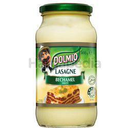 Dolmio Lasagne Bechamel 490gm