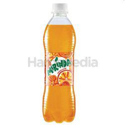Mirinda Orange PET 500ml