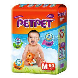 Pet Pet Baby Diapers M50