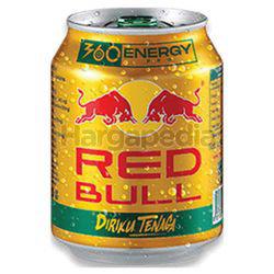 Red Bull Gold 250ml
