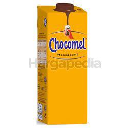 Chocomel UHT Chocolate Drink 1lit