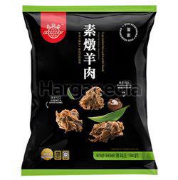 Everbest Vegetarian Stewed Lamb 500gm