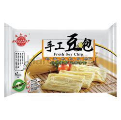 Everbest Fresh Soy Chip 300gm