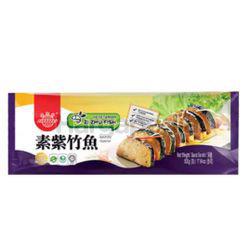 Everbest Veg Zi Zhu Fish 500gm