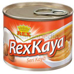 Rex Kaya 180gm